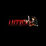 lu77ck
